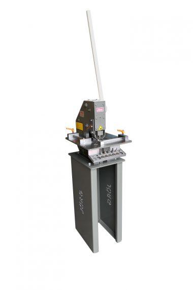 Ponsmachine JÖRG 1060
