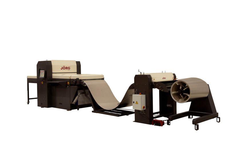 2010 JÖRG Coil Lasersnijmachine_TVB5867 (Large)