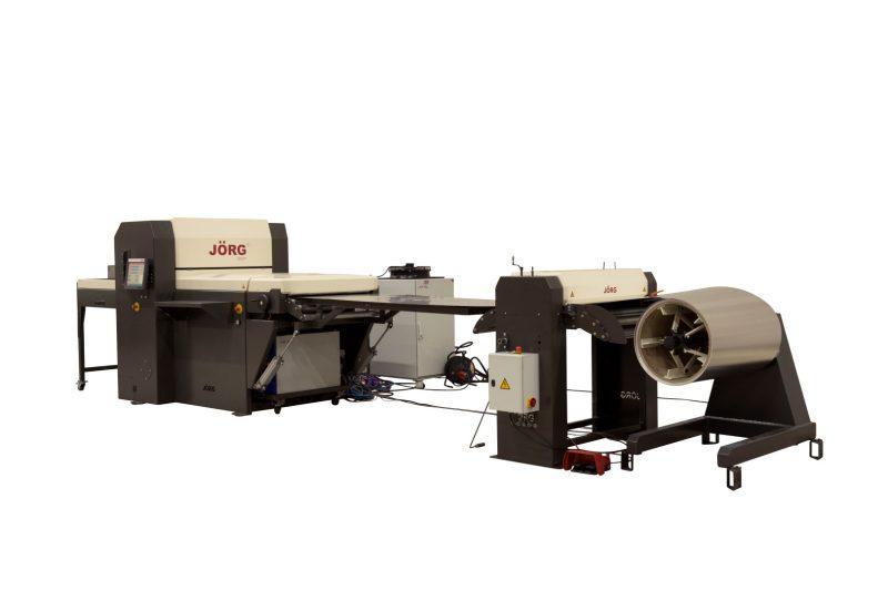 2010 JÖRG Coil Lasersnijmachine_TVB5869 (Large)
