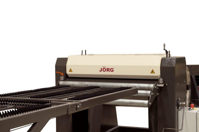 2010 JÖRG Coil Lasersnijmachine_TVB5877 (Large)
