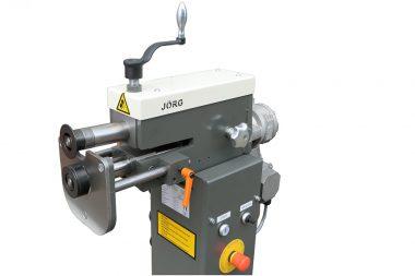 JÖRG 5353 Sickenmaschine (1)