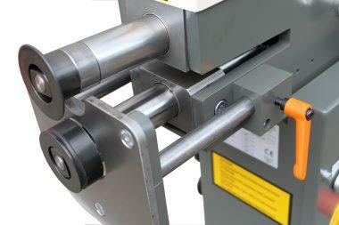 JÖRG 5353 Sickenmaschine (3)