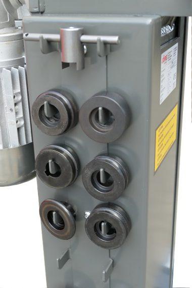 JÖRG 5353 Sickenmaschine (5)