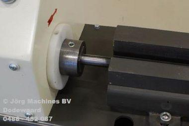 """JÖRG 5714 Wulstmaschinen """"Professional'' 2"""