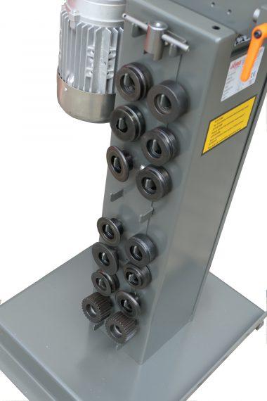 JÖRG 5353 Sickenmaschine (4)