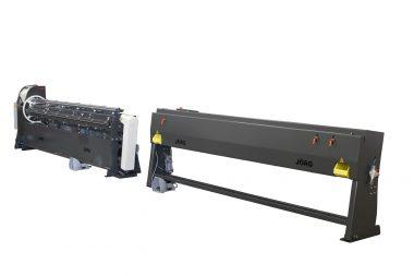 JÖRG Beading machine 5726-5728