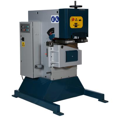 JÖRG X-Machines Pullmax X97 Laskantfreesmachine