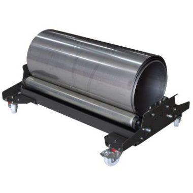 4902 Coildrager 1000 kg 400x400