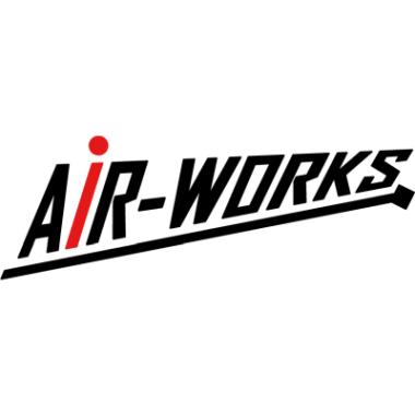 Air-Works