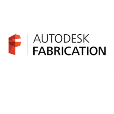 Autodesk CamDuct