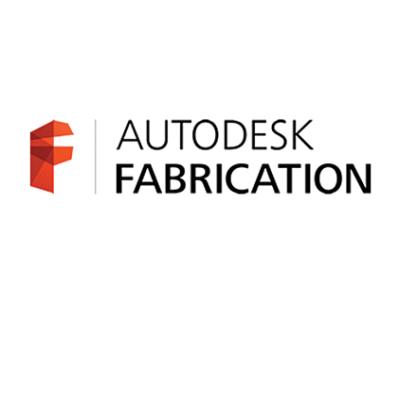 Jörg Fabrication Camduct Software voor de HVAC industrie