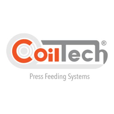 Coiltech