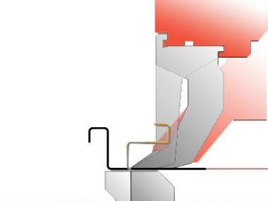 JÖRG Cidan Prolino Detail 3