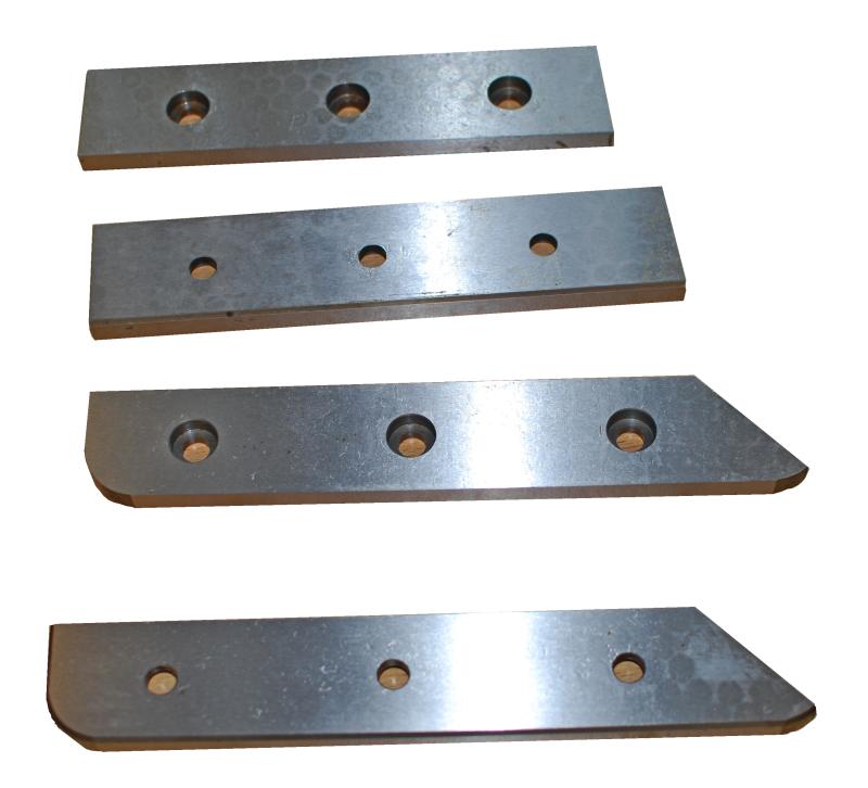 JÖRG Messen Comaca zoals de types P 130/3, SH 200/4, SH 200/6, EHN 260/6-8, CH300/10,VAR 225/6, VAR 250/6E,Varcut 210/A, SHP 200, CHP 300/10, CombiVar 225