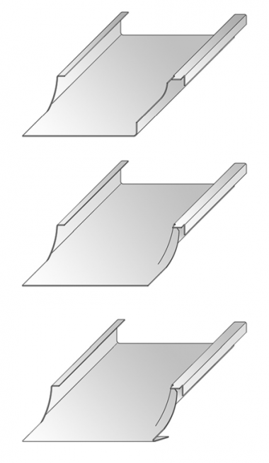 JÖRG Schlebach EHA uithoekmachine detail