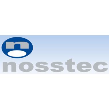 Nosstec