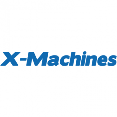 X-Machines (Pullmax)