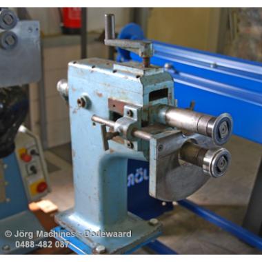 M672 Voormachine handmatige - DSC_2719-LR 400x400