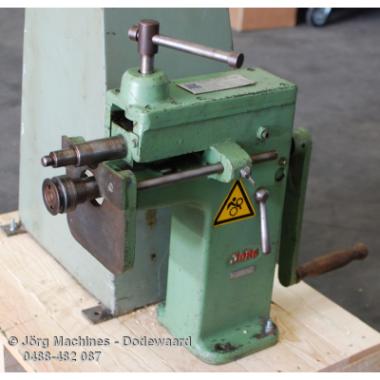 M710 voormachine jorg DSC_5683-LR 400x400