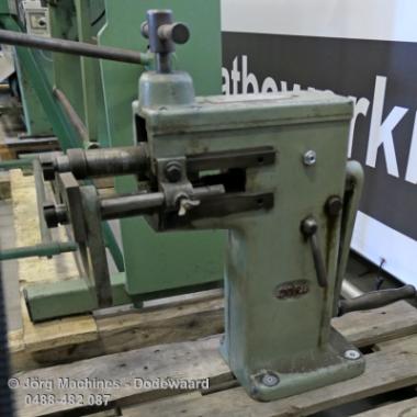 M919 voormachine Jörg 4302 - P1000845-LR 400x400