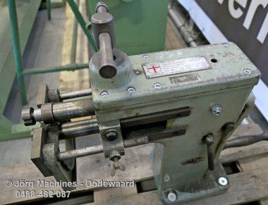 M919 voormachine Jörg 4302 - P1000846-LR
