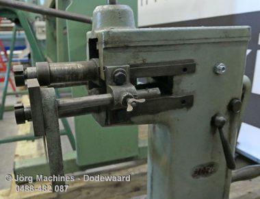 M919 voormachine Jörg 4302 - P1000848-LR