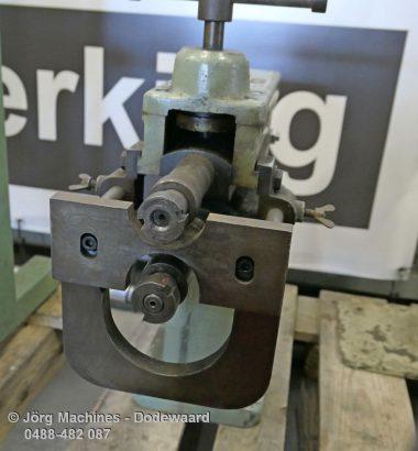 M919 voormachine Jörg 4302 - P1000849-LR