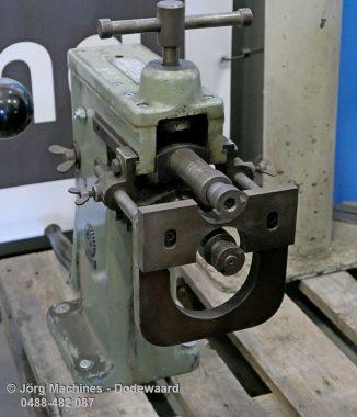 M919 voormachine Jörg 4302 - P1000850-LR