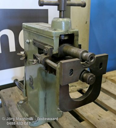 M919 voormachine Jörg 4302 - P1000851-LR
