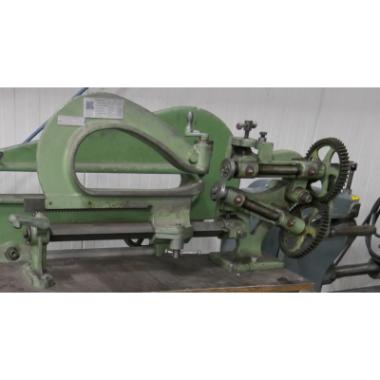 M920 - Rondschaar Jorg 4201 - P1000545-zonder onderstel 400x400