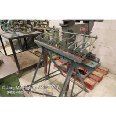 M980 ponsmachine isolatie - P1020148-LR 400x400