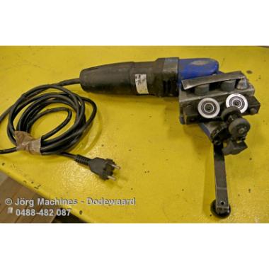 M991 Felsnaadsluiter Trumpf - P1020159-LR 400x400