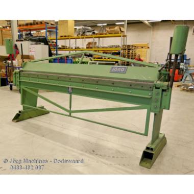 M1026 Zetbank Jörg 3755 - P1020657-LR 400x400