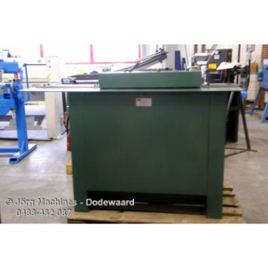 M702 - Rolvormer Pittsburgh - DSC_6025-LR 400x400