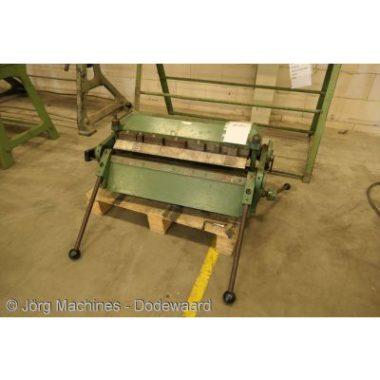 M803 JÖRG vingerzetbank 2020 650x1,5 P1030485-LR1 400x400