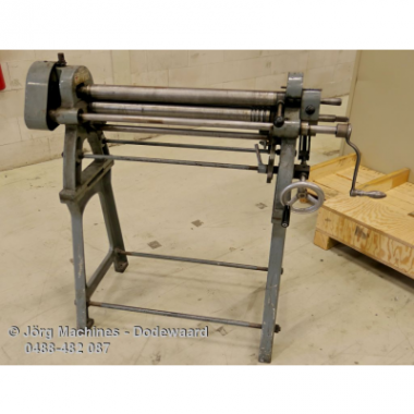 M996 Wals Jorg 2040-55 - P1020239-LR 400x400