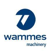 Wammes machinery