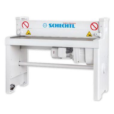 JÖRG Schechtl MT-125 400x400
