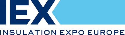 IEX Europese Isolatie beurs 2020 in Neurenberg