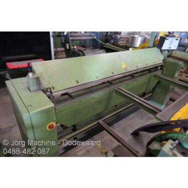 M1072 Zetbank Schechtl MA200-6 - P1030386-LR 400x400