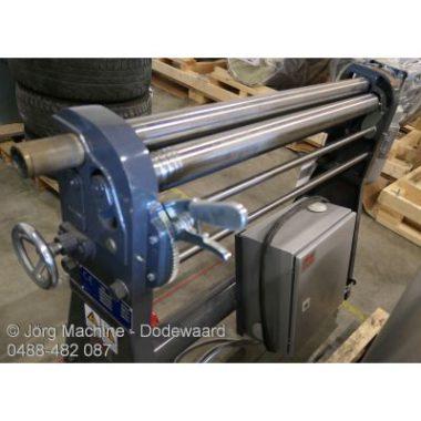 M1105 Platenwals Nosstec 4135 - P1030368-LR1 400x400