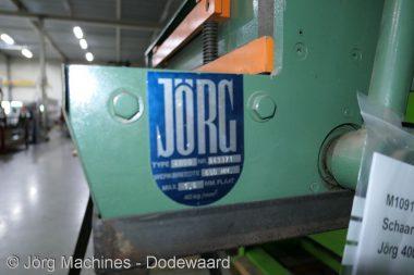 M1091 JÖRG schaar 4000 650x1,5 P1030479-LR1