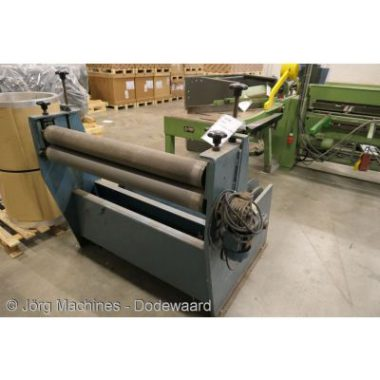 M1098 Kader Afwikkelmachine P1030460-LR1 400x400