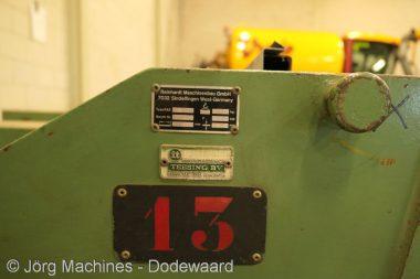 M1098 Kader Afwikkelmachine P1030481-LR1