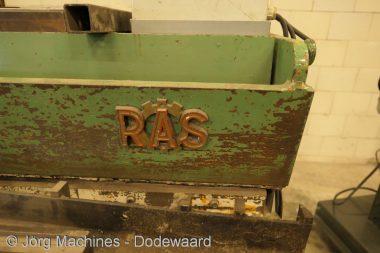 M1098 Kader Afwikkelmachine P1030484-LR1