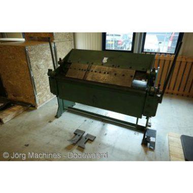 M1114 Vingerzetbank JÖRG 3872 1300x3 P1030429-LR1 400x400