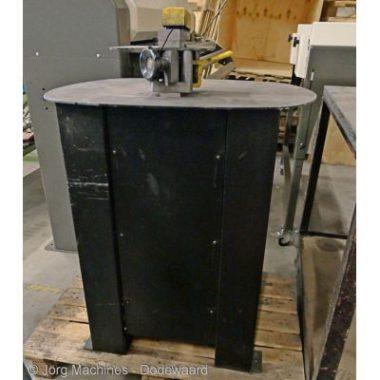 M896 - Flensmachine Snaplock Air-Works BSM20 - P1020840-LR1 400x400