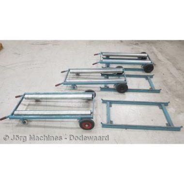 M1122-1123-1124 Coildrager Mabi 500kg - 20200114_165401-LR 400x400