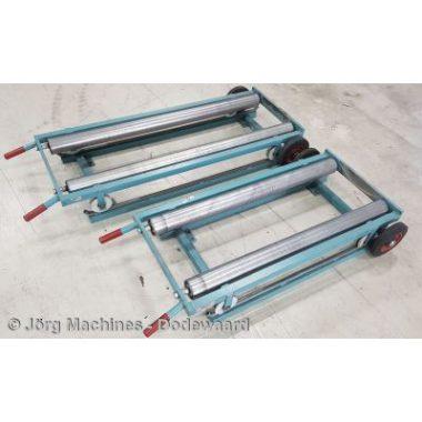 M1130 - M1131 Coildrager Mabi 500kg - 20200120_134821-LR 400x400