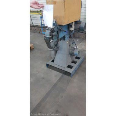 M1140 Bandshuurmachine Scantool 75x 20200124_140244-LR1 400x400